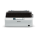 Printer Epson LX310 DOT MATRIK